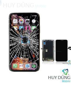 thay màn hình iphone Xs