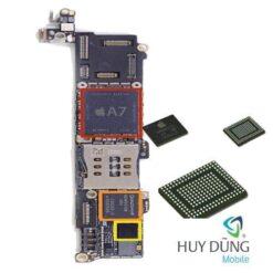 Thay IC Nguồn iPhone SE