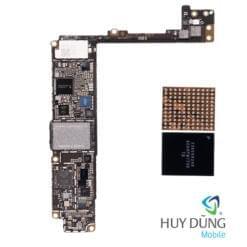Thay IC Nguồn iPhone 8 plus