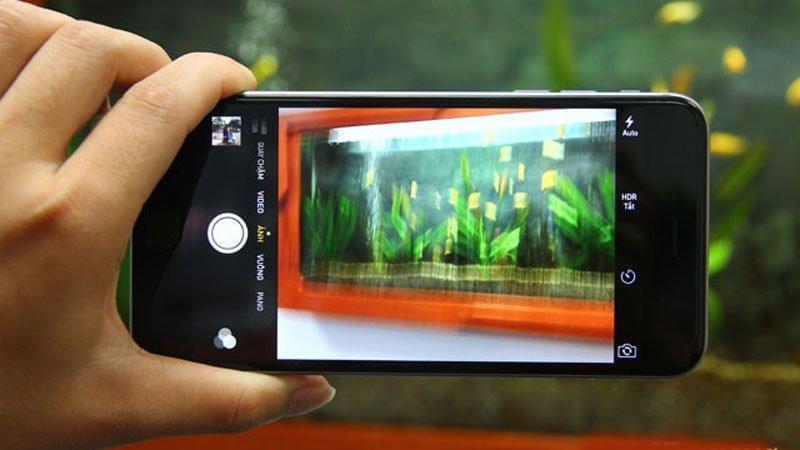 camera-khong-lay-net-duoc