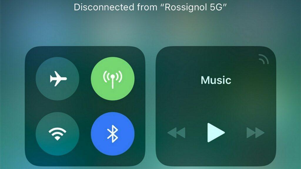 iphone nhanh hết pin