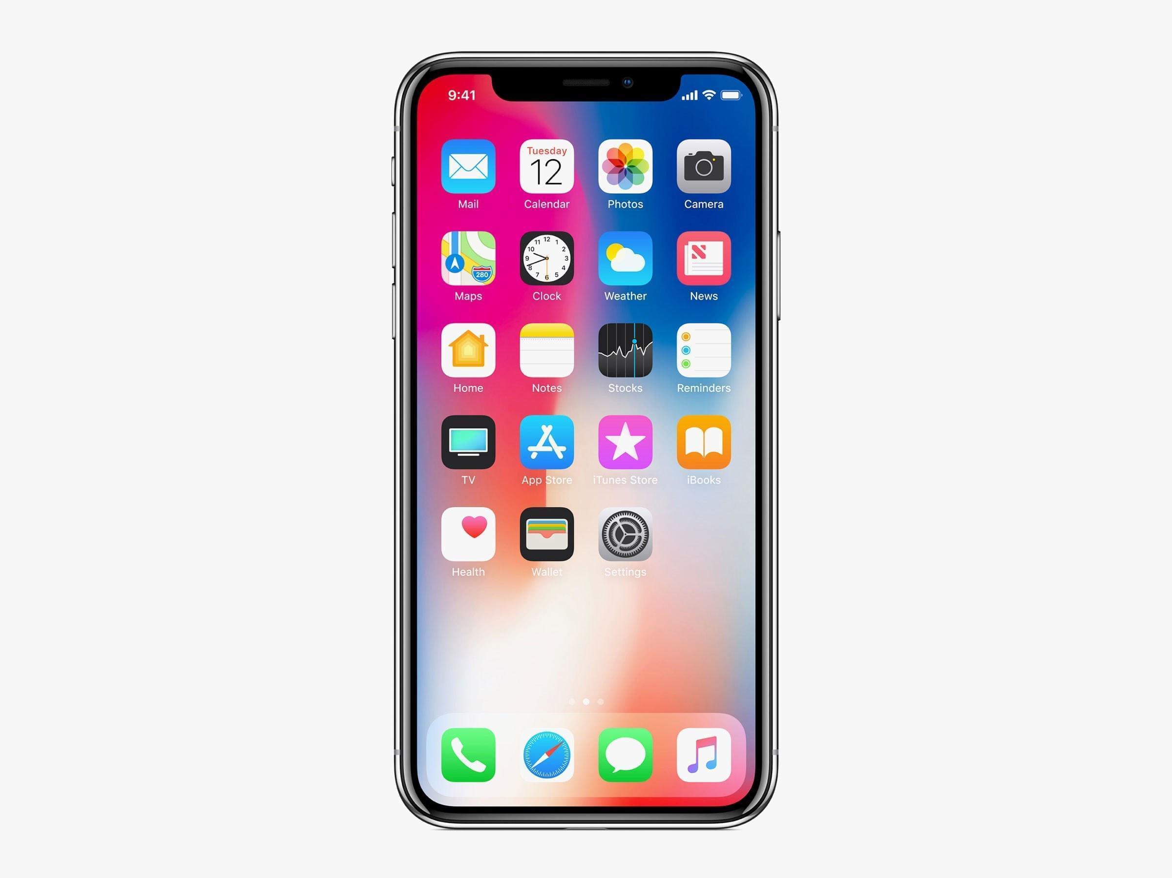 sử dụng sim ghép cho iphone lock