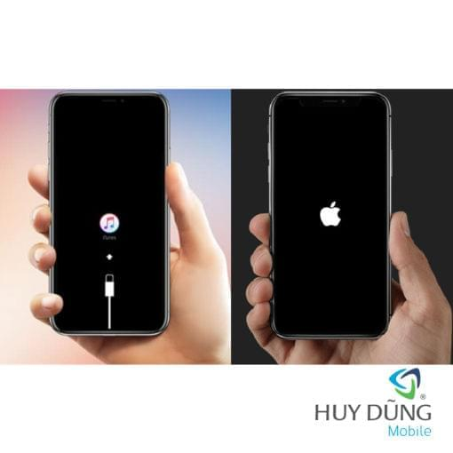 Sửa treo táo iPhone 6s