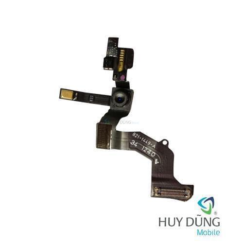 Thay camera trước iPhone 5s