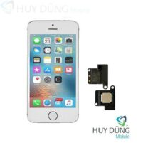 Thay loa trong iPhone 5s