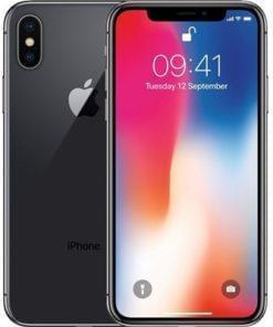 độ vỏ iphone 7 lên iphone x