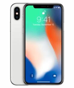 do-vo-iphone-6-len-X