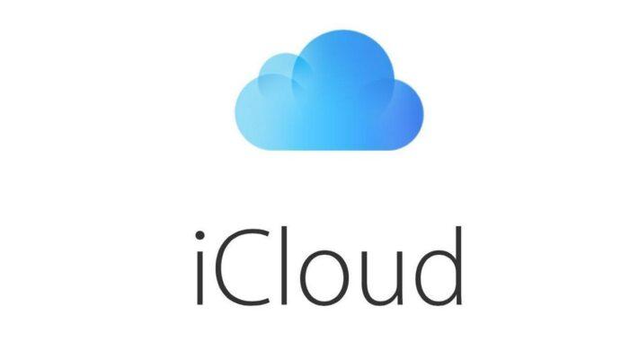 icloud-alias-featured