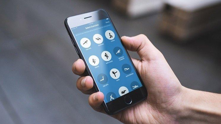 app hay dành cho bạn