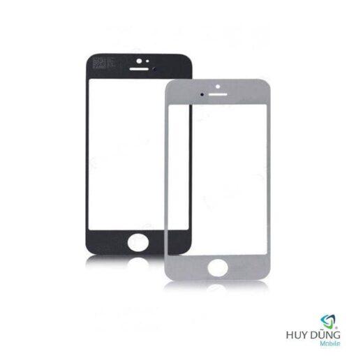 thay mặt kính iphone 4