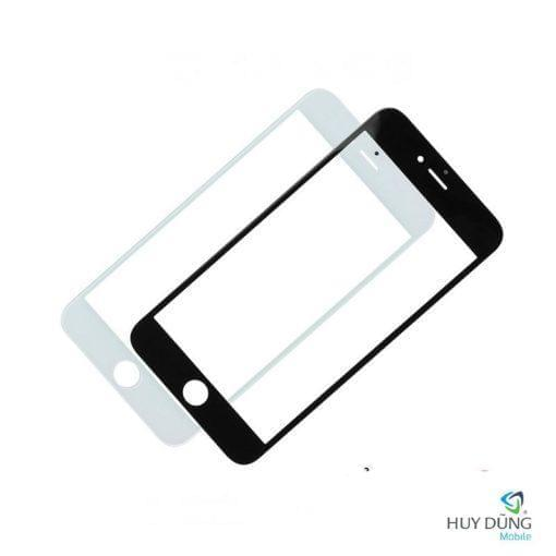 Thay mặt kính iPhone 6