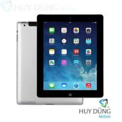 Thay Vỏ iPad 2