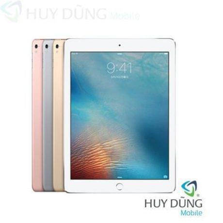 Thay Vỏ iPad Air 2