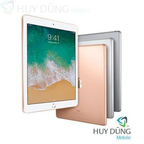 Thay Vỏ iPad Gen 5