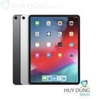 Thay Vỏ iPad Pro 12.9 inch 2018