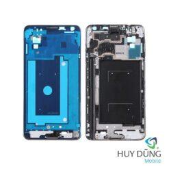 Thay vỏ Samsung