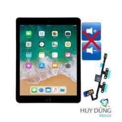 Thay dây âm lượng iPad Pro 12.9 inch 2015