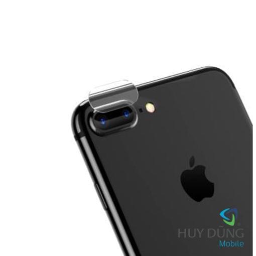Thay kính camera iPhone 8 Plus