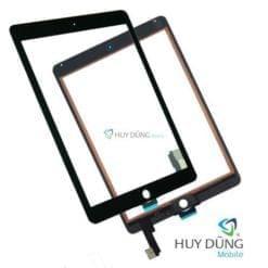 Thay cảm ứng iPad Pro 9.7