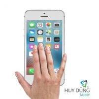 Sửa iPhone 5s liệt cảm ứng