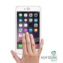 Sửa iPhone 6 Plus liệt cảm ứng