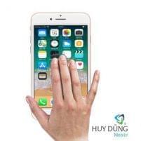 Sửa iPhone 8 liệt cảm ứng