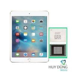 Thay ic wifi iPad Mini 3