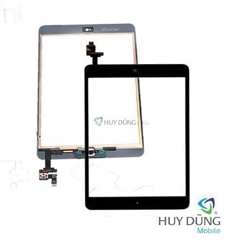 Thay cảm ứng iPad Mini 1