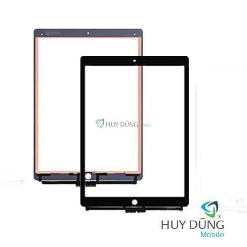 Thay dây âm lượng iPad Pro 9.7