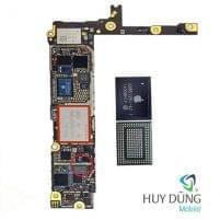 Sửa iPhone 6 sạc không vào pin