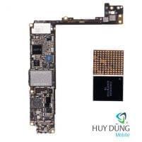 Sửa iPhone 8 sạc không vào pin
