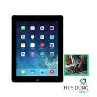 Thay ic nguồn iPad 4