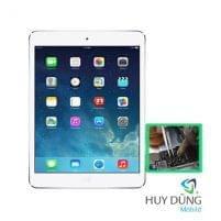 Thay ic nguồn iPad Air