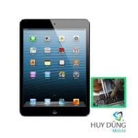Thay ic nguồn iPad Mini 1