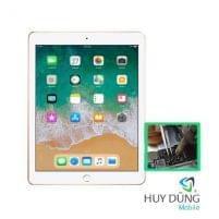 Thay ic nguồn iPad Pro 10.5