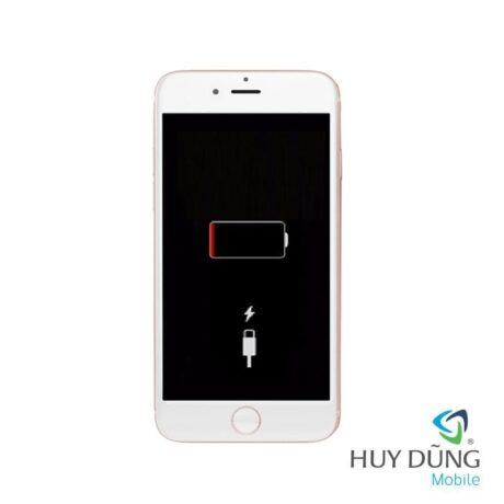 Sửa sạc pin iPhone