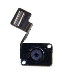 thay-camera-sau-ipad-air-2