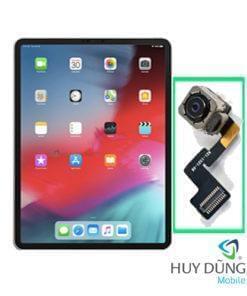 thay camera trước ipad pro 12.9 inch 2018