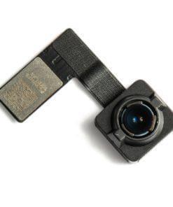 thay-camera-sau-ipad-pro-9.7-2017