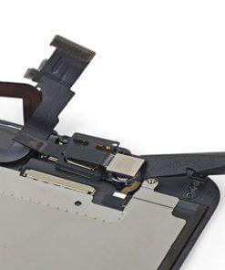 thay-camera-truoc-ipad-air-2