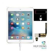 Thay chân sạc iPad Air 3