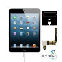 Thay chân sạc iPad Mini 1
