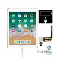 Thay chân sạc iPad Mini 4