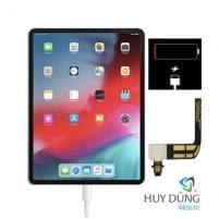 Thay chân sạc iPad Pro 11 inch 2018