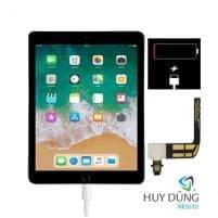 Thay chân sạc iPad Pro 10.5