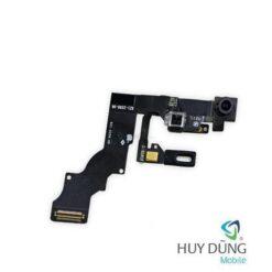 Thay cảm biến áp tai iPhone 6 Plus