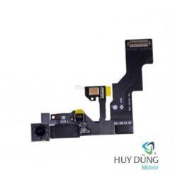 thay dây cảm biến áp tai iphone 6s
