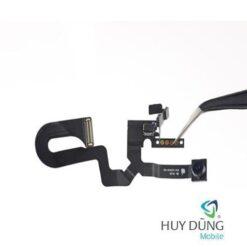 thay dây cảm biến áp tai iphone 7