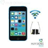 Thay dây anten wifi iPhone 5c