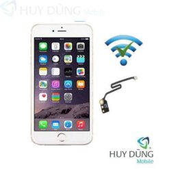 Thay dây anten wifi iPhone 6